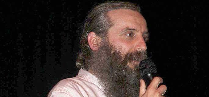 Valentin Grigore - preşedinte SARM