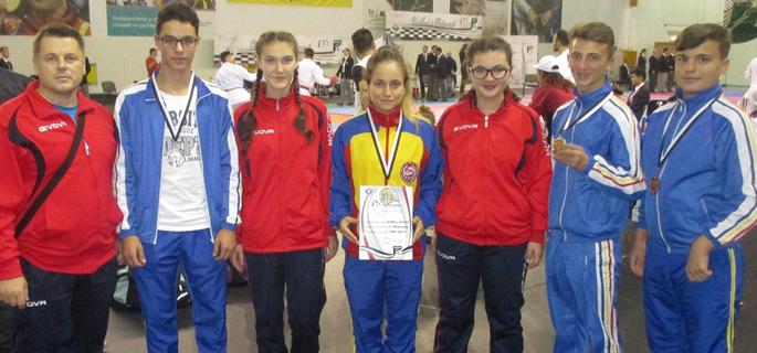cs-targoviste-trofeul-sportul-studentesc2016