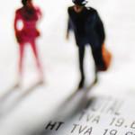 INFO FISCAL: Iată cum va funcţiona plata defalcată a TVA, obligatorie ...