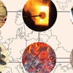 PRAHOVA: Evenimente culturale de înaltă ţinută, organizate la muzeu