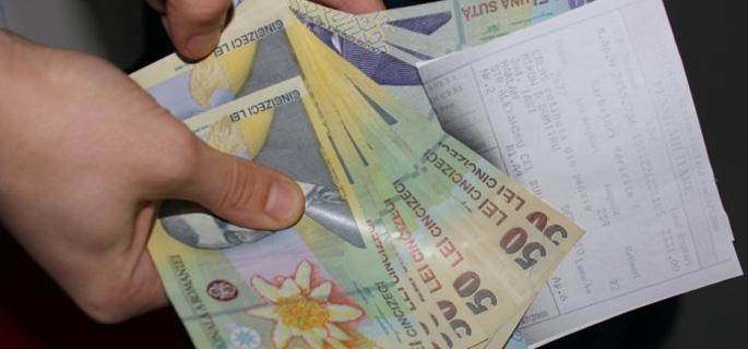 FOTO ARHIVĂ (Sursa: mediartv1.freenode.ro)