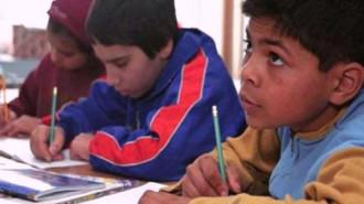 copii-romi