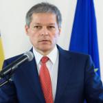 COMUNICAT: Toţi românii vor putea călători în Canada fără viză, de la ...