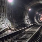 FINANŢARE: 170 de milioane de euro pentru Linia 5 de metrou, secţiunea...