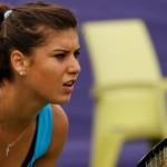 TENIS: Sorana Cîrstea, eliminată în primul tur la Openul Luxemburgului