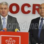 DÂMBOVIŢA: Partida Romilor Pro Europa sprijină candidaţii PSD în alege...