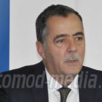 DECIZIE: Liberalii nu se vor mai opune proiectelor primarului Târgoviş...