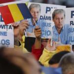PNL: Dacian Cioloş este un pericol pentru PSD! Este apreciat de o larg...