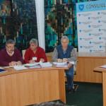 SOLUŢIE: În ce condiţii vor rămâne deschise iarna drumurile din Bucegi