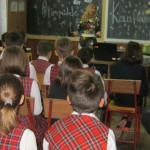 CONCURS: Trei şcoli din judeţul Dâmboviţa au fost premiate la Olimpiad...