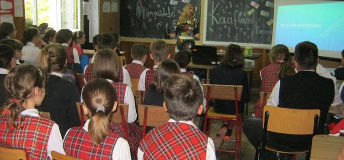 Sursa foto: www.olimpiadelek.ro