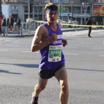 ATLETISM: Cristian Stoean, argint la Campionatul Balcanic de Cros