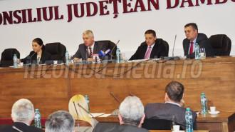 adrian-tutuianu-consiliul-judetean