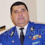 CEREMONIE: Generalul de brigadă Costel Gavrilă, la ora bilanţului supr...