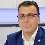 ALDE: Amânarea depunerii formularului 600, o decizie înţeleaptă!