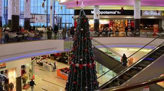 ploiesti-shopping-city