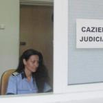 INFO UTIL: Minorii care au implinit 14 ani își obțin cazierul judiciar...