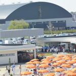 PROIECT: Primăria Târgovişte şi FRF vor construi un teren de fotbal la...