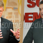 OPINIE: Preşedintele Iohannis nu are dexteritate în a înţelege semanti...