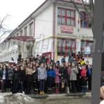 INVESTIŢIE: Primăria Fieni va moderniza şcoala generală, proiect de 2,...