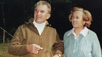 Sursa foto: nicolae-ceausescu.yolasite.com