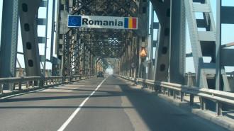 FOTO ARHIVĂ (Sursa: www.qmagazine.ro)