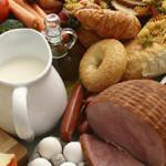Fonduri europene, disponibile pentru promovarea aproduselor agricole!