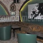 TÂRGOVIŞTE: Se deschide PUB San Marco, un loc de destindere cum nu a m...