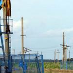 PRAHOVA: Furau componente ale sondelor petroliere şi le vindeau la fie...