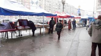 FOTO ARHIVĂ (Sursa: www.b365.ro)