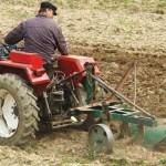 Cere AJUTORUL DE STAT pentru motorina folosită în AGRICULTURĂ!