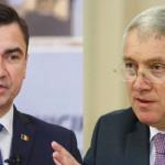 REACŢIE: Liderul PSD Dâmboviţa îl pune la zid pe colegul Chirică de la...