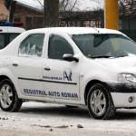 PERICOL: 50% dintre maşinile verificate în trafic aveau neconformităţi...
