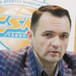 TÂRGOVIŞTE: Primăria va cere anchetă la Clubul Sportiv Municipal