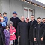 IMPLICARE: Comunitatea din Glodeni, o forţă! Totul a început cu un inc...