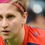 FOTBAL FEMININ: Roxana Oprea va evolua în liga secundă din Elveția