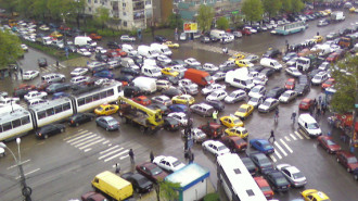 Sursa foto: www.blogman.ro