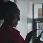 RECONNECT: Program global Vodafone de recrutare a femeilor aflate într...