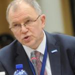 UE: 900 de unităţi sanitare din 26 de ţări vor colabora în domeniul bo...