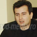 DÂMBOVIŢA: Fiul primarului de la Braniştea este noul preşedinte al ADS...