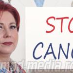 DÂMBOVIŢA: Deputata Carmen Holban, apel către femei să-şi facă gratuit...