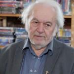 TÂRGOVIŞTE: Nu rata o discuţie cu dr. Pavel Chirilă despre alimentaţia...