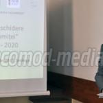 GAL Valea Ialomiţei şi-a lansat strategia de dezvoltare pentru 2014-20...