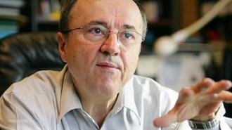 Maestrul Ion Cristoiu (Sursa foto: mediastiriv1.freenode.ro)