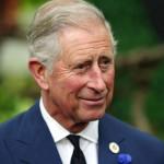 VIZITĂ: Prinţul Charles vine în Dâmboviţa, la Şcoala Vizureşti