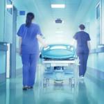 IALOMIŢA: Jumătate de milion de euro daune într-un caz de malpraxis la...