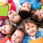 DÂMBOVIŢA: Gratuit, cursuri de limba franceză pentru copiii cu vârste ...