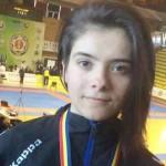 KARATE: Sportivii de la CS Târgoviște, de trei ori pe podium la Națion...