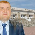 TÂRGOVIŞTE: Sala Polivalentă va intra în reparaţii capitale, cu fondur...