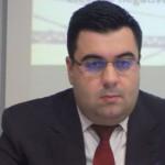 PROGRAM: Ministrul Transporturilor, vizită de lucru în judeţul Dâmbovi...
